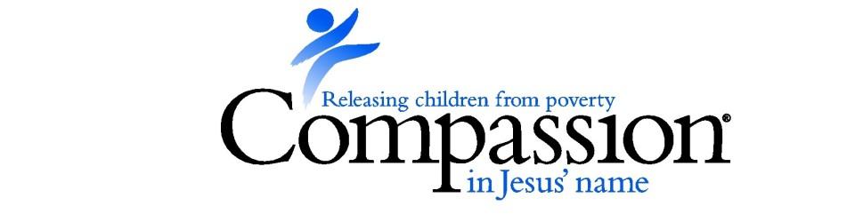 compassion-logo_1