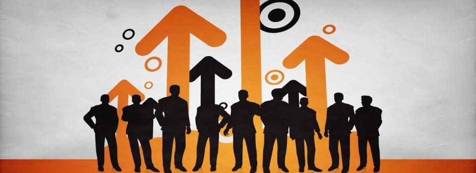 Total Mens Fellowship
